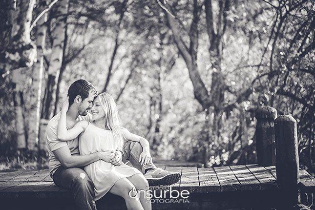Fotografos-bodas-Madrid-Onsurbe-Fotografia-Preboda-El-Paular-Rascafria-madrid26