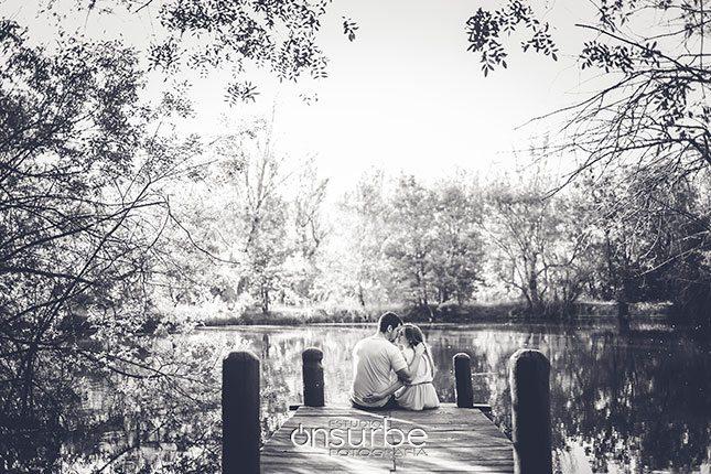 Fotografos-bodas-Madrid-Onsurbe-Fotografia-Preboda-El-Paular-Rascafria-madrid28