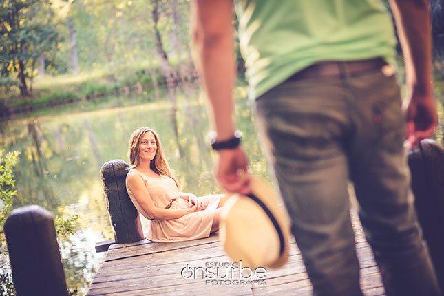 Fotografos-bodas-Madrid-Onsurbe-Fotografia-Preboda-El-Paular-Rascafria-madrid31
