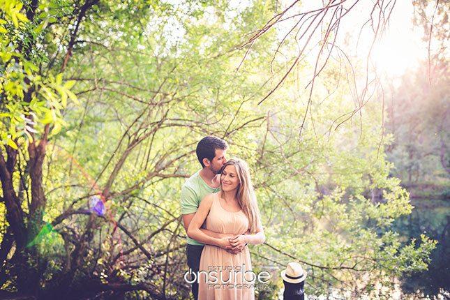 Fotografos-bodas-Madrid-Onsurbe-Fotografia-Preboda-El-Paular-Rascafria-madrid35