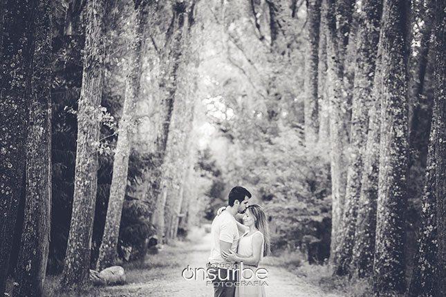 Fotografos-bodas-Madrid-Onsurbe-Fotografia-Preboda-El-Paular-Rascafria-madrid36