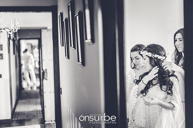 Fotografos-bodas-Madrid-Onsurbe-Fotografia-boda-finca-prados-moros-escorial-madrid01