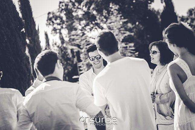 Fotografos-bodas-Madrid-Onsurbe-Fotografia-boda-finca-prados-moros-escorial-madrid02