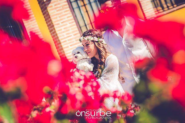 Fotografos-bodas-Madrid-Onsurbe-Fotografia-boda-finca-prados-moros-escorial-madrid03