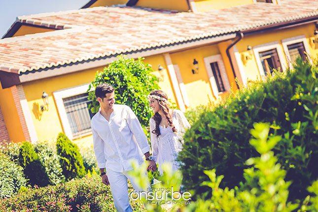 Fotografos-bodas-Madrid-Onsurbe-Fotografia-boda-finca-prados-moros-escorial-madrid04