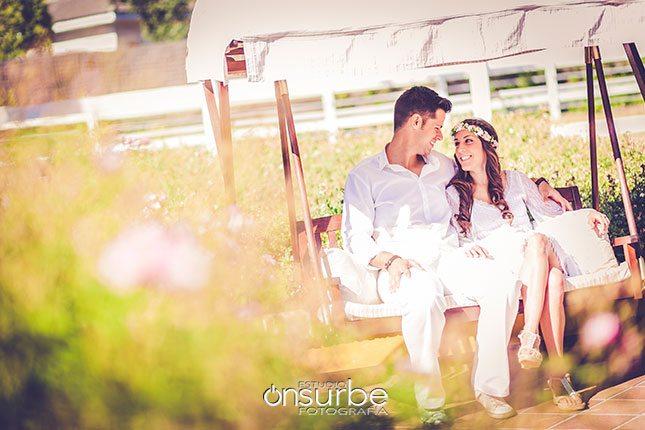 Fotografos-bodas-Madrid-Onsurbe-Fotografia-boda-finca-prados-moros-escorial-madrid05