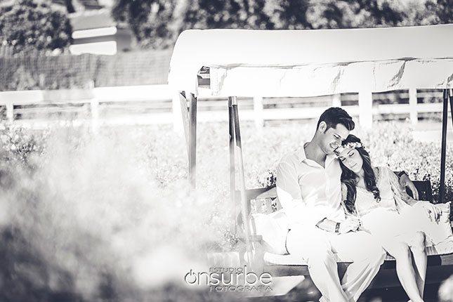 Fotografos-bodas-Madrid-Onsurbe-Fotografia-boda-finca-prados-moros-escorial-madrid06