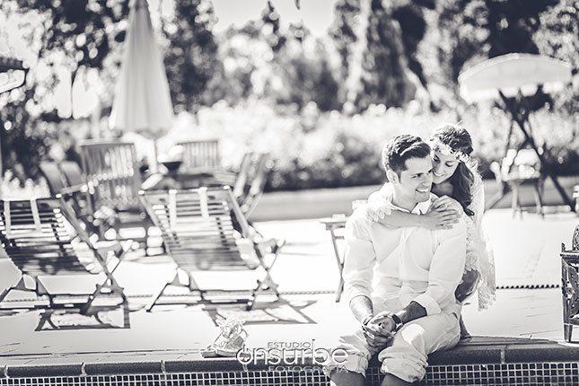 Fotografos-bodas-Madrid-Onsurbe-Fotografia-boda-finca-prados-moros-escorial-madrid07