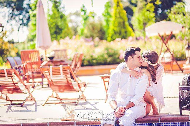 Fotografos-bodas-Madrid-Onsurbe-Fotografia-boda-finca-prados-moros-escorial-madrid08