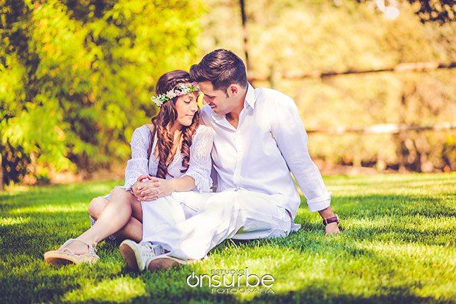 Fotografos-bodas-Madrid-Onsurbe-Fotografia-boda-finca-prados-moros-escorial-madrid09