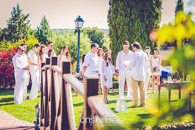 Fotografos-bodas-Madrid-Onsurbe-Fotografia-boda-finca-prados-moros-escorial-madrid10