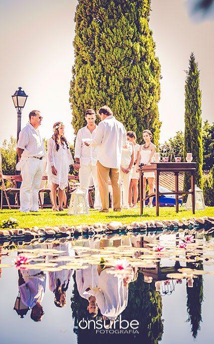 Fotografos-bodas-Madrid-Onsurbe-Fotografia-boda-finca-prados-moros-escorial-madrid11