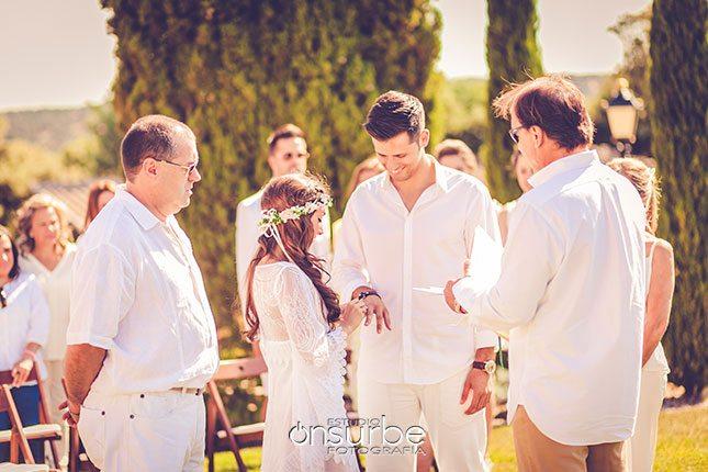 Fotografos-bodas-Madrid-Onsurbe-Fotografia-boda-finca-prados-moros-escorial-madrid12