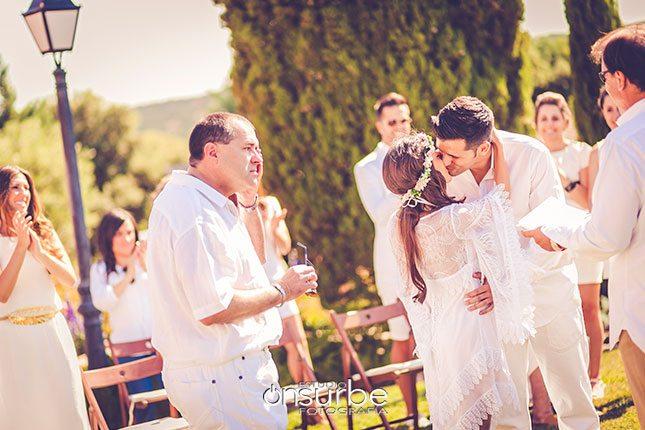 Fotografos-bodas-Madrid-Onsurbe-Fotografia-boda-finca-prados-moros-escorial-madrid13