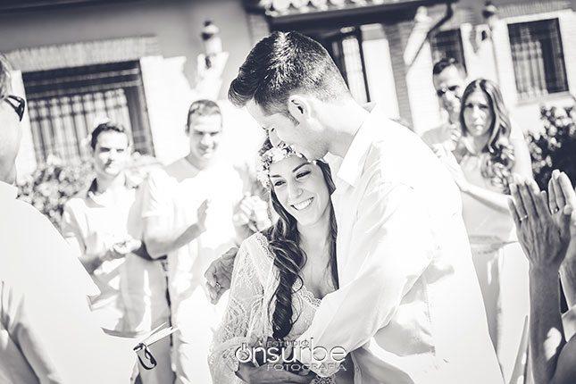 Fotografos-bodas-Madrid-Onsurbe-Fotografia-boda-finca-prados-moros-escorial-madrid14