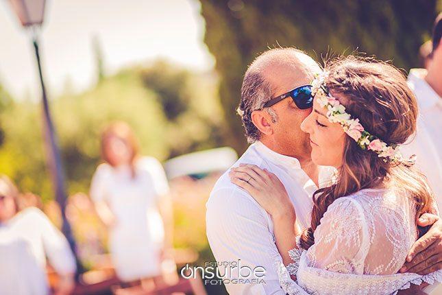 Fotografos-bodas-Madrid-Onsurbe-Fotografia-boda-finca-prados-moros-escorial-madrid16