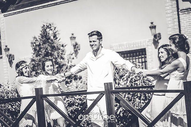 Fotografos-bodas-Madrid-Onsurbe-Fotografia-boda-finca-prados-moros-escorial-madrid17