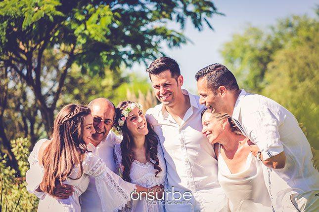 Fotografos-bodas-Madrid-Onsurbe-Fotografia-boda-finca-prados-moros-escorial-madrid18