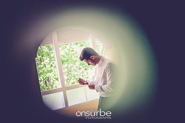 Fotografos-bodas-Madrid-Onsurbe-Fotografia-boda-finca-prados-moros-escorial-madrid21