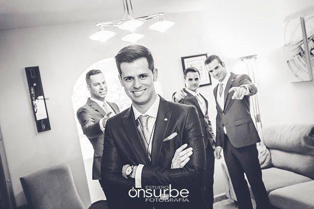 Fotografos-bodas-Madrid-Onsurbe-Fotografia-boda-finca-prados-moros-escorial-madrid22