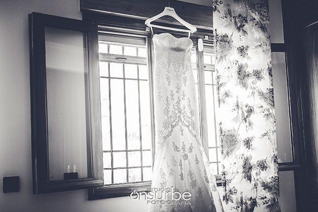 Fotografos-bodas-Madrid-Onsurbe-Fotografia-boda-finca-prados-moros-escorial-madrid23