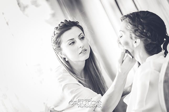 Fotografos-bodas-Madrid-Onsurbe-Fotografia-boda-finca-prados-moros-escorial-madrid24