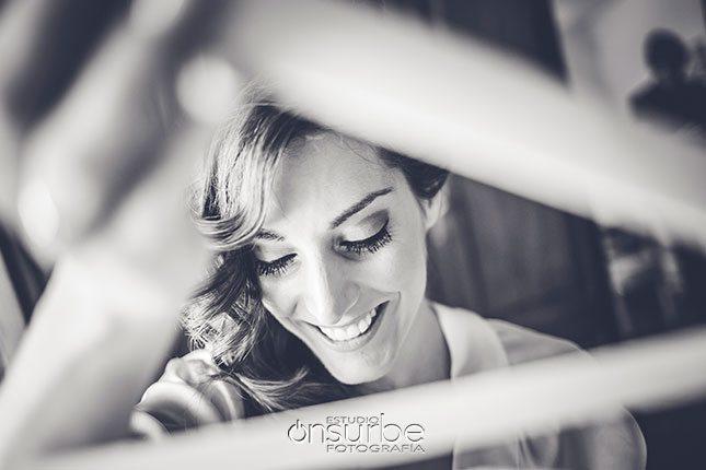 Fotografos-bodas-Madrid-Onsurbe-Fotografia-boda-finca-prados-moros-escorial-madrid26