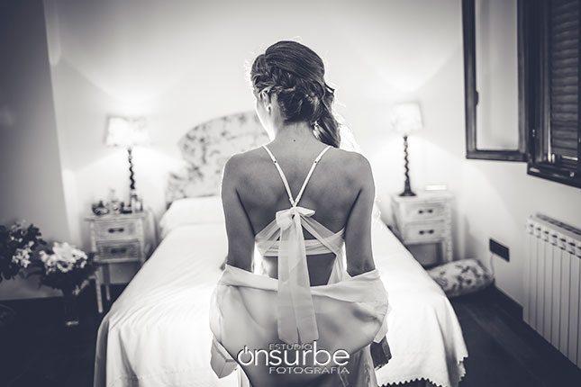 Fotografos-bodas-Madrid-Onsurbe-Fotografia-boda-finca-prados-moros-escorial-madrid30