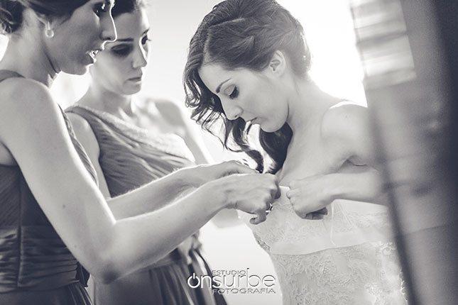 Fotografos-bodas-Madrid-Onsurbe-Fotografia-boda-finca-prados-moros-escorial-madrid31