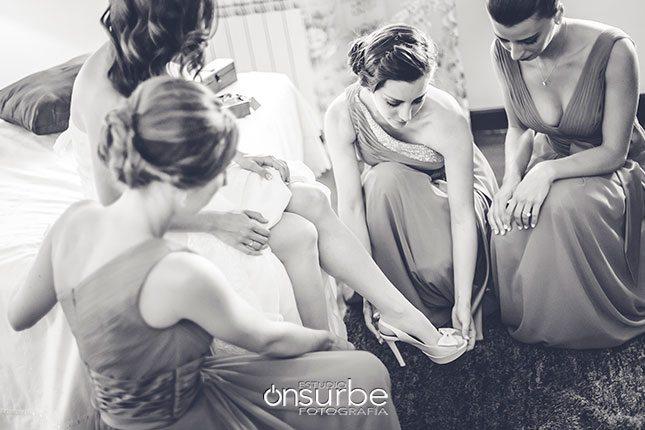 Fotografos-bodas-Madrid-Onsurbe-Fotografia-boda-finca-prados-moros-escorial-madrid32