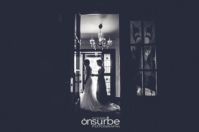 Fotografos-bodas-Madrid-Onsurbe-Fotografia-boda-finca-prados-moros-escorial-madrid33