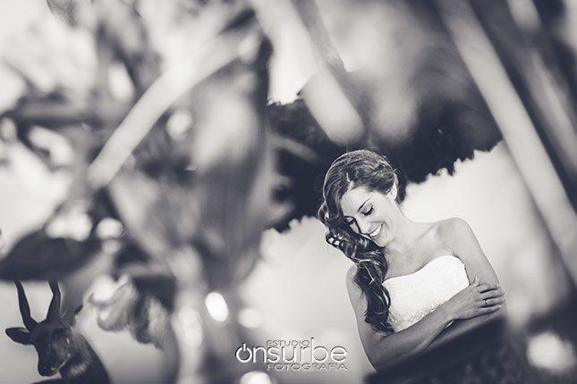 Fotografos-bodas-Madrid-Onsurbe-Fotografia-boda-finca-prados-moros-escorial-madrid34