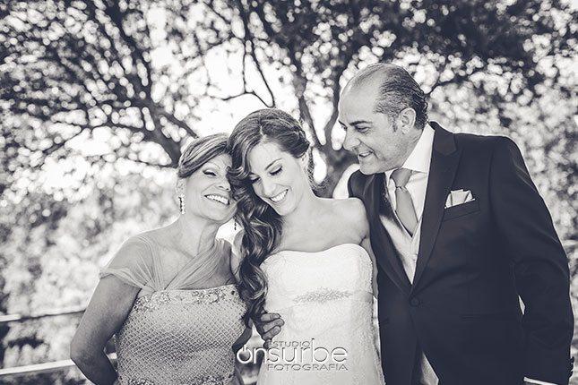 Fotografos-bodas-Madrid-Onsurbe-Fotografia-boda-finca-prados-moros-escorial-madrid35