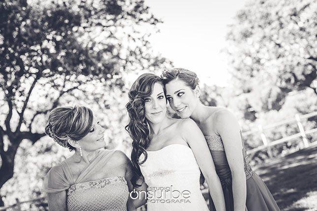 Fotografos-bodas-Madrid-Onsurbe-Fotografia-boda-finca-prados-moros-escorial-madrid36