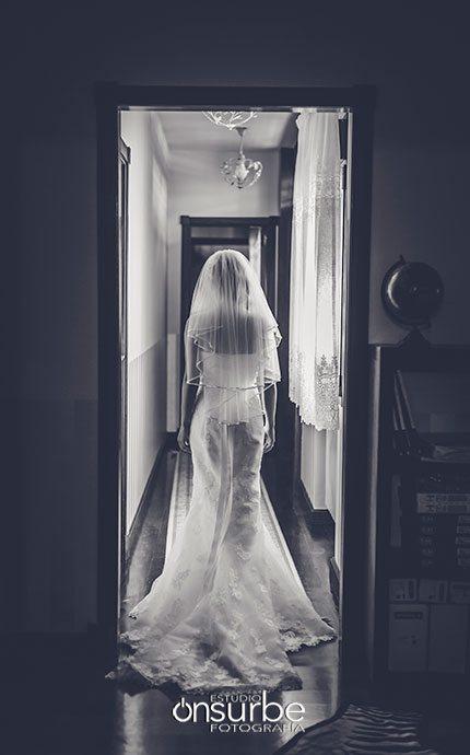 Fotografos-bodas-Madrid-Onsurbe-Fotografia-boda-finca-prados-moros-escorial-madrid38