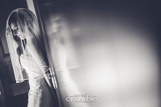 Fotografos-bodas-Madrid-Onsurbe-Fotografia-boda-finca-prados-moros-escorial-madrid39