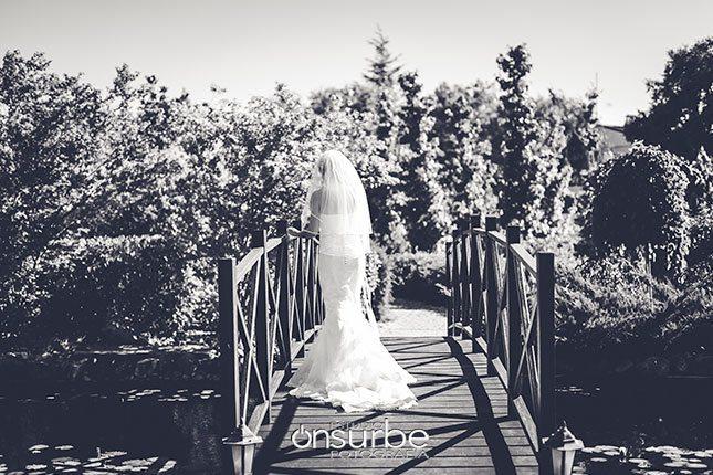 Fotografos-bodas-Madrid-Onsurbe-Fotografia-boda-finca-prados-moros-escorial-madrid40