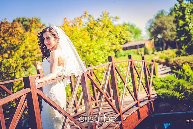 Fotografos-bodas-Madrid-Onsurbe-Fotografia-boda-finca-prados-moros-escorial-madrid41