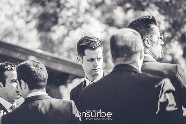 Fotografos-bodas-Madrid-Onsurbe-Fotografia-boda-finca-prados-moros-escorial-madrid42