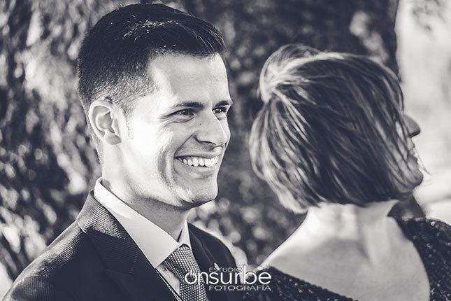Fotografos-bodas-Madrid-Onsurbe-Fotografia-boda-finca-prados-moros-escorial-madrid43