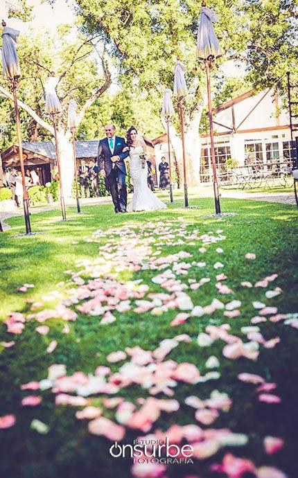 Fotografos-bodas-Madrid-Onsurbe-Fotografia-boda-finca-prados-moros-escorial-madrid44