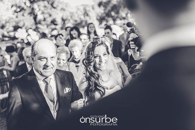 Fotografos-bodas-Madrid-Onsurbe-Fotografia-boda-finca-prados-moros-escorial-madrid45
