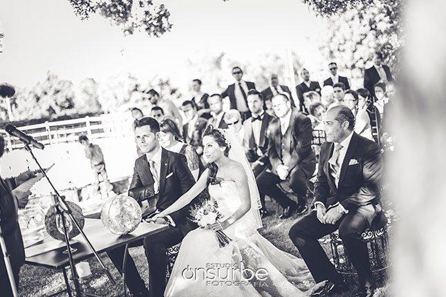 Fotografos-bodas-Madrid-Onsurbe-Fotografia-boda-finca-prados-moros-escorial-madrid46