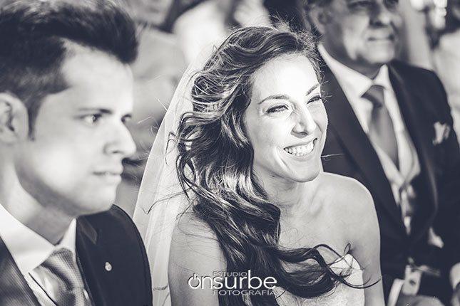Fotografos-bodas-Madrid-Onsurbe-Fotografia-boda-finca-prados-moros-escorial-madrid47