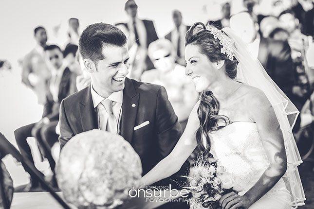 Fotografos-bodas-Madrid-Onsurbe-Fotografia-boda-finca-prados-moros-escorial-madrid48