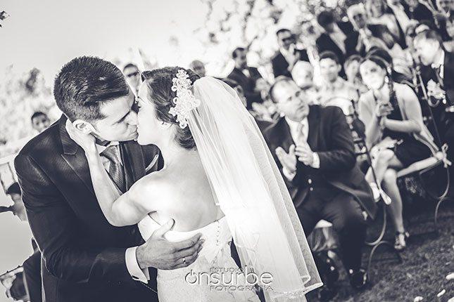 Fotografos-bodas-Madrid-Onsurbe-Fotografia-boda-finca-prados-moros-escorial-madrid49