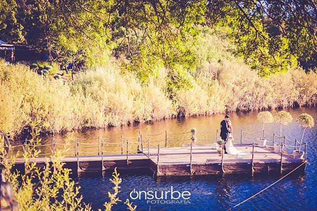 Fotografos-bodas-Madrid-Onsurbe-Fotografia-boda-finca-prados-moros-escorial-madrid53