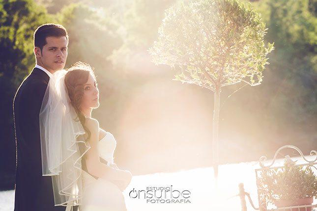 Fotografos-bodas-Madrid-Onsurbe-Fotografia-boda-finca-prados-moros-escorial-madrid54