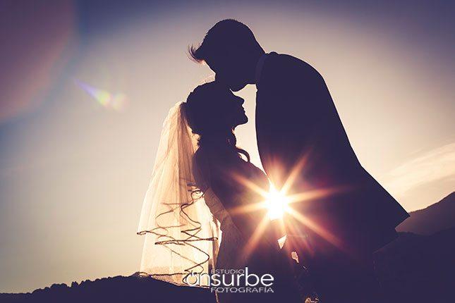 Fotografos-bodas-Madrid-Onsurbe-Fotografia-boda-finca-prados-moros-escorial-madrid55