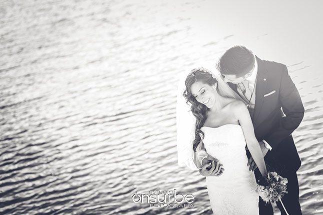 Fotografos-bodas-Madrid-Onsurbe-Fotografia-boda-finca-prados-moros-escorial-madrid56